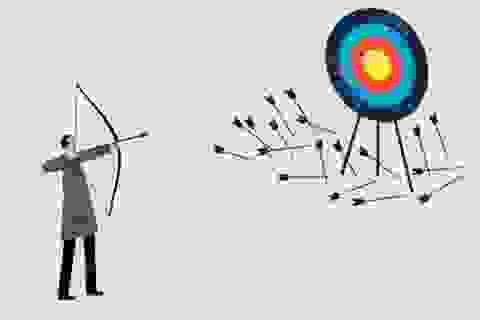 3 lời nói dối ngăn cản bạn thành công
