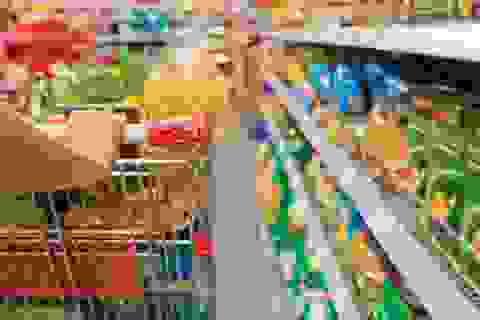 Cuộc chơi trên thị trường bán lẻ: Nhà cung ứng nội đối mặt vô vàn khó khăn