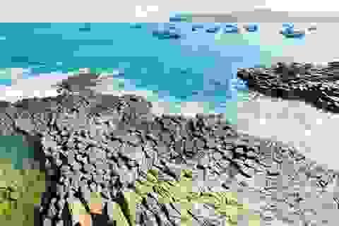 7 thiên đường có thật ở Việt Nam