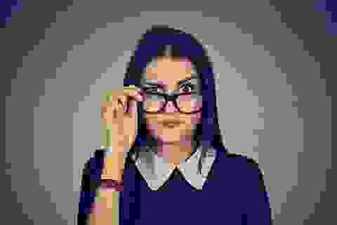 Vì sao thiên tài thường hay cô độc?