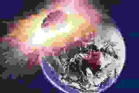 Tiểu hành tinh lớn hơn tòa nhà Empire State có thể sẽ va vào trái đất
