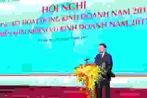 """Thống đốc Lê Minh Hưng: """"Cấm các ông chủ đi vay để sở hữu ngân hàng"""""""