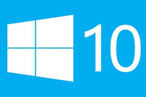 Kích hoạt hộp thoại nhắc nhở để tránh xóa nhầm file trên Windows 10
