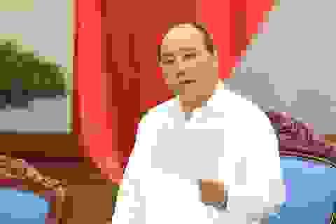 Chính phủ đồng ý lùi thời gian một năm triển khai thực hiện chương trình - SGK mới