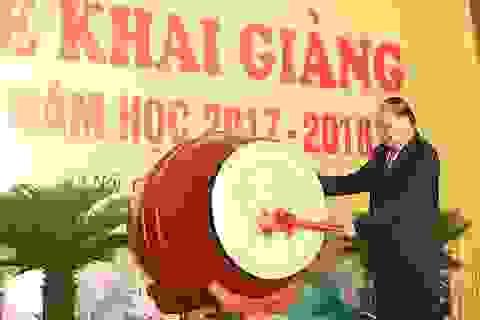 Thủ tướng: Người dân kêu ca rất lớn chuyện phong bì phong bao