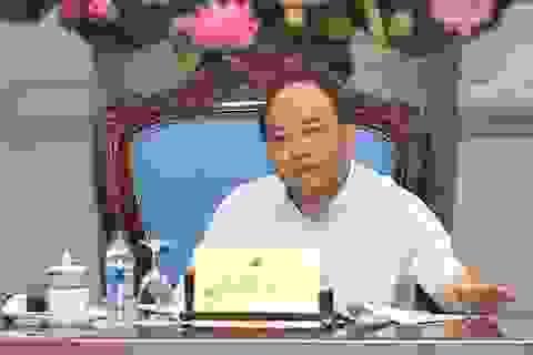 Thủ tướng muốn tăng hạn giao đất đầu tư tại 3 đặc khu tới 99 năm