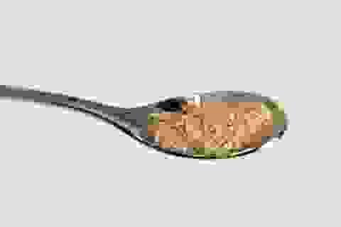 Hà Lan nghiên cứu sản xuất thức ăn từ carbon dioxide