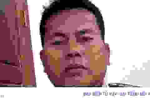 Một công an bị truy tố về tội đe doạ giết Thủ tướng Hun Sen