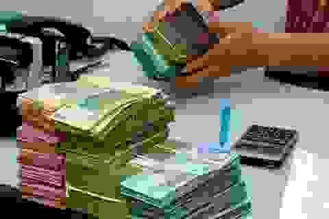 Bất ngờ việc thanh tra ngành tài chính phát hiện, kiến nghị thu hồi 12.470 tỷ đồng