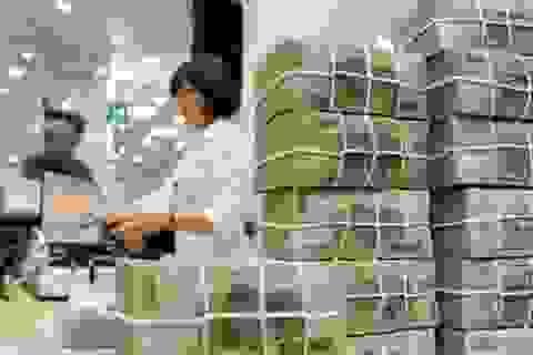 Thị trường Đài Loan, Hàn Quốc, Nhật Bản vẫn thu hút nhiều lao động VN