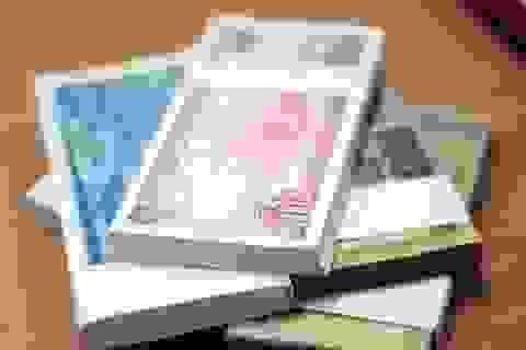 Tiết giảm chi phí phát hành tiền, NHNN tiết kiệm được 1.900 tỷ đồng