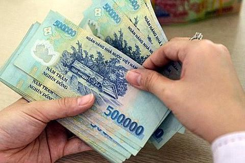 Cần Thơ thưởng tết cao nhất 466 triệu đồng, thấp nhất 200 nghìn