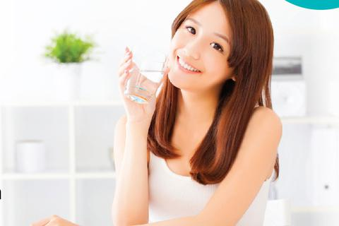 Cách dùng nước nào tiết kiệm hơn?