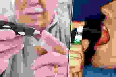 Các dấu hiệu cảnh báo bệnh tiểu đường