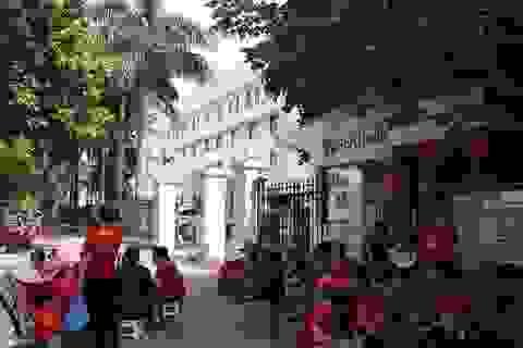 Vụ khiếu nại của tiểu thương chợ Đồng Đăng: Thanh tra Chính phủ vào cuộc