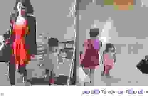 Cảnh sát Australia tìm kiếm thông tin 3 mẹ con gốc Việt mất tích