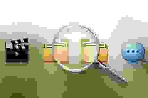 Phần mềm chuyên nghiệp tìm và xóa file trùng lặp để tiết kiệm dung lượng ổ cứng