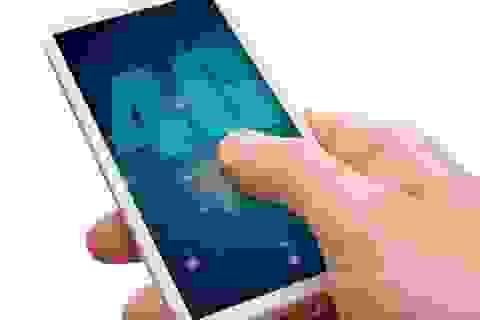 Không phải tốn tiền 3G/4G truy cập Internet nếu smartphone cài ứng dụng này