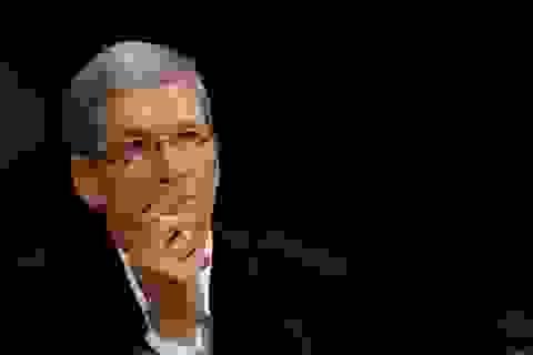 """Apple thời Tim Cook chỉ mải lo kiếm tiền: Nỗi niềm của """"dân nhà giàu"""""""