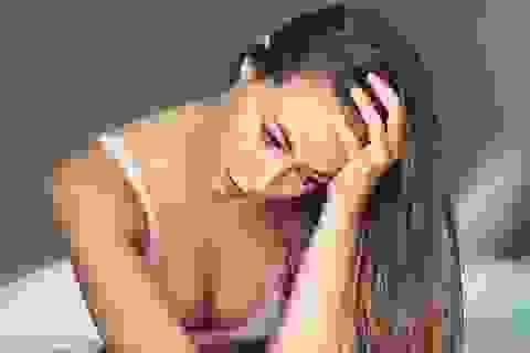 Tiết lộ nguyên nhân khiến phụ nữ thấy hối hận vì tình một đêm