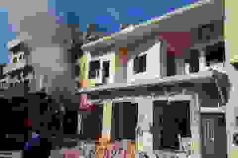"""Thực tế hỗn loạn, tương lai """"vùng an toàn"""" Syria ra sao?"""