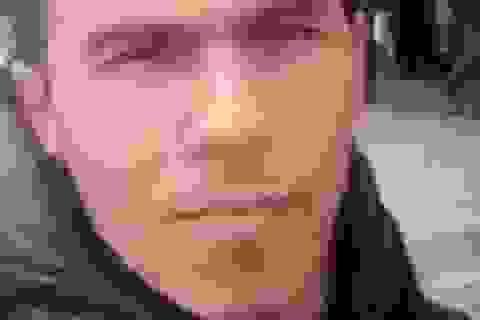 Bắt giữ nghi phạm xả súng đêm giao thừa Thổ Nhĩ Kỳ