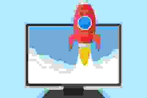 Phần mềm chuyên nghiệp giúp Windows hoạt động mượt mà cùng nhiều tính năng hữu ích