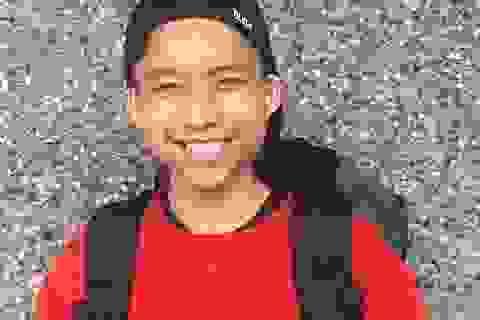 Thanh niên gốc Việt bị cảnh sát Mỹ bắn chết ngay trước lễ tốt nghiệp