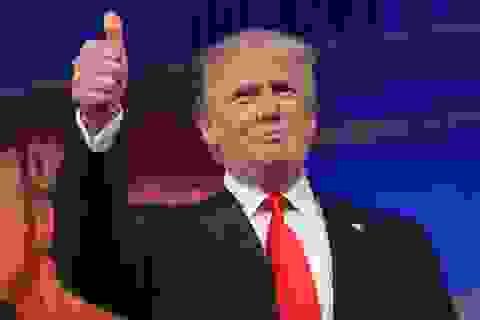 Tổng thống Donald Trump nói về Hai Bà Trưng và lòng tự hào dân tộc Việt Nam