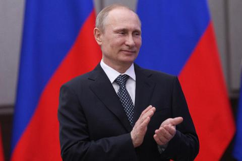 Tiết lộ khả năng ngoại ngữ đặc biệt của Tổng thống Putin