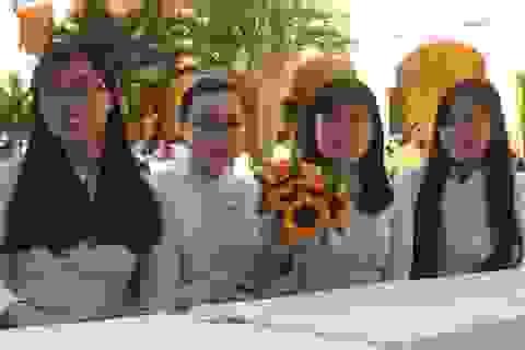 TPHCM kiến nghị Chính phủ cơ chế giáo dục đặc thù