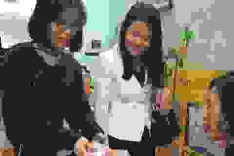 Hàng loạt khoản thu không đúng tại Hà Nội: Cao nhất có thể kỉ luật hiệu trưởng