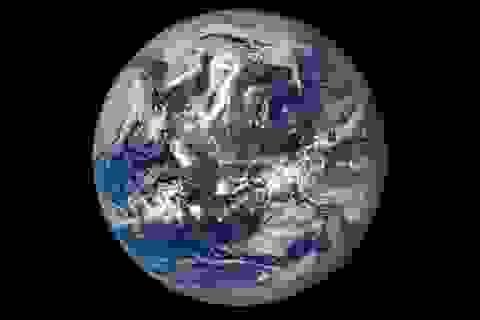 Âm thanh bí ẩn từ sâu trong trái đất - chưa ai biết nó là gì