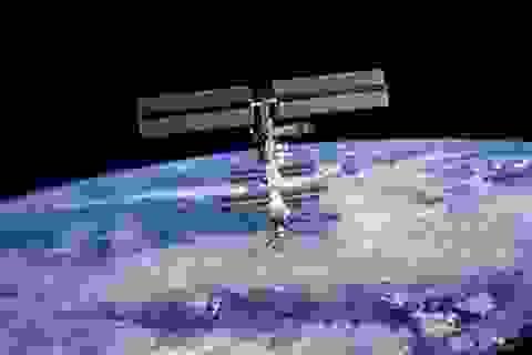 Những sự thật thú vị về trạm vũ trụ quốc tế ISS