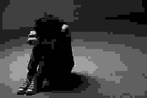 Sau chia tay người yêu, nữ sinh nhập viện vì cảm giác muốn chết