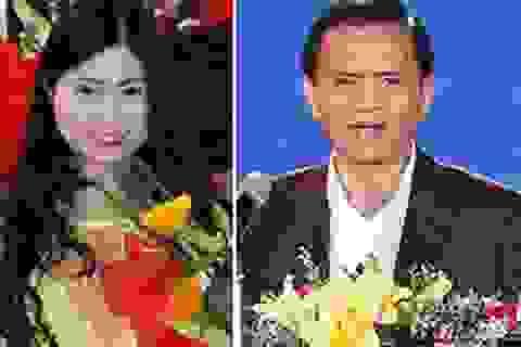 """Vụ bà Trần Vũ Quỳnh Anh: Thanh Hóa đã kỷ luật kiểu """"phủi bụi""""!"""