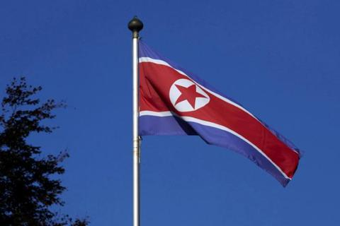 Đàm phán đầu tiên Triều Tiên với Mỹ dưới thời ông Trump bất ngờ bị hủy