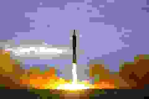 Nga, Trung Quốc: Căng thẳng bán đảo Triều Tiên đã lên đỉnh điểm