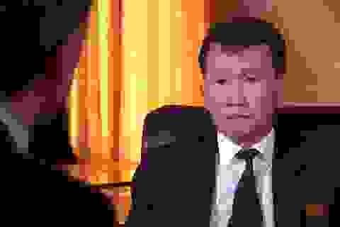 Nhật Bản: Quan chức Mỹ - Triều Tiên gặp mặt bí mật