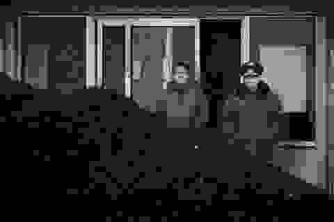 Tiết lộ về kho tài nguyên 10 nghìn tỷ USD của Triều Tiên