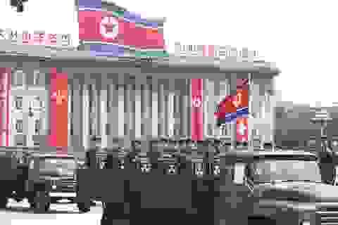 Nghị sĩ Hàn Quốc nói Triều Tiên nợ Seoul 900 triệu USD