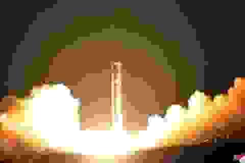 Hawaii náo loạn vì báo động giả về một vụ tấn công tên lửa