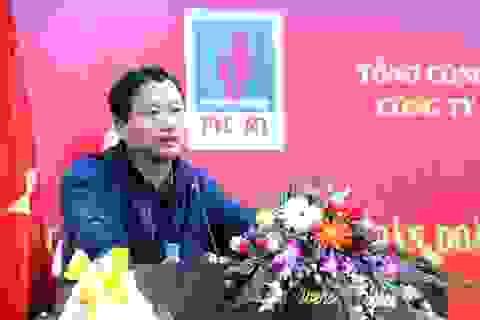 Vì sao không chặn trước khi Trịnh Xuân Thanh, Vũ Đình Duy ra nước ngoài?