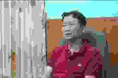 Đang làm rõ việc Trịnh Xuân Thanh về nước
