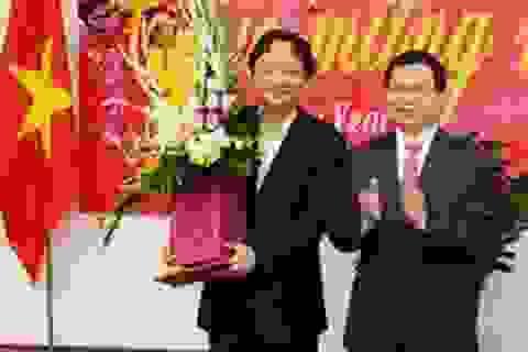 Trịnh Xuân Thanh đầu thú: Chờ khai báo về trách nhiệm người liên quan