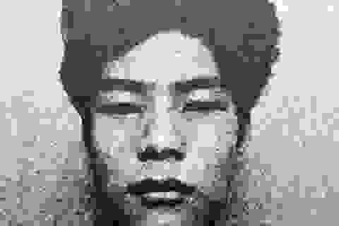 Hà Nội: Đột nhập tiệm vàng trộm tài sản, bị bại lộ vì... khoe chiến tích