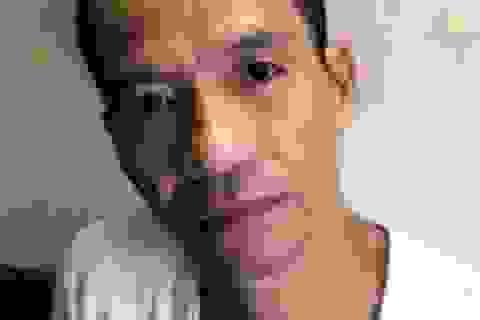 """Hà Nội: Trốn nã, em trai Hải """"bánh"""" bị bắt cùng 2 khẩu súng"""