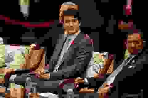 Vì sao Thủ tướng Canada bỏ họp TPP vào phút chót?