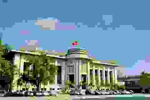 Thanh tra Chính phủ phát hiện nhiều vi phạm tại Ngân hàng Nhà nước giai đoạn 2010 - 2015