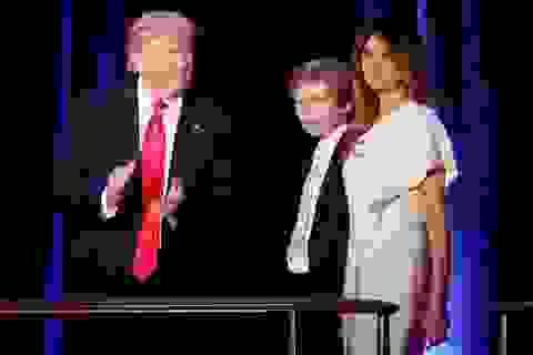 Lễ nhậm chức của ông Trump sẽ diễn ra thế nào?